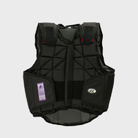 USG Fleximotion Body Protector Adults