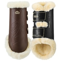 Veredus TRS Save the Sheep Boots Hind Black