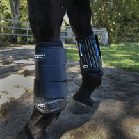 Veredus Eventing Boot Front Set